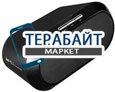 Divoom UPO-3 АККУМУЛЯТОР АКБ БАТАРЕЯ