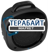 Divoom Airbeat-10 АККУМУЛЯТОР АКБ БАТАРЕЯ