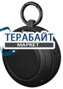 Divoom Voombox-Travel АККУМУЛЯТОР АКБ БАТАРЕЯ