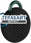 Divoom Bluetune-Bean АККУМУЛЯТОР АКБ БАТАРЕЯ