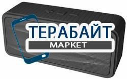 Divoom Onbeat-200 АККУМУЛЯТОР АКБ БАТАРЕЯ