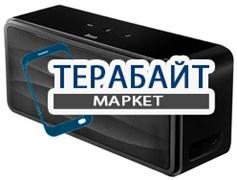 Divoom Onbeat-500 АККУМУЛЯТОР АКБ БАТАРЕЯ