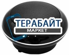 Divoom Bluetune POP АККУМУЛЯТОР АКБ БАТАРЕЯ
