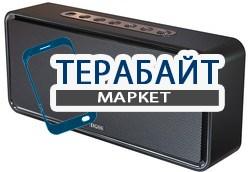 DOSS SoundBox XL АККУМУЛЯТОР АКБ БАТАРЕЯ
