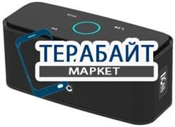 DOSS SoundBox Touch АККУМУЛЯТОР АКБ БАТАРЕЯ