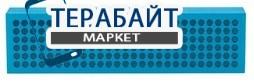DOSS DS-1388 АККУМУЛЯТОР АКБ БАТАРЕЯ
