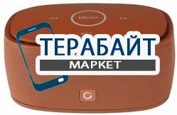 DOSS DS-1190 АККУМУЛЯТОР АКБ БАТАРЕЯ