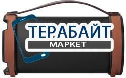 ECON EPS-90 АККУМУЛЯТОР АКБ БАТАРЕЯ