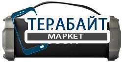 ECON EPS-55 АККУМУЛЯТОР АКБ БАТАРЕЯ