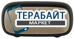 Edifier MP255 АККУМУЛЯТОР АКБ БАТАРЕЯ