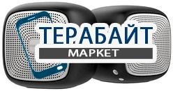 Edifier MP202 DUO АККУМУЛЯТОР АКБ БАТАРЕЯ