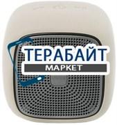 Edifier MP200 АККУМУЛЯТОР АКБ БАТАРЕЯ