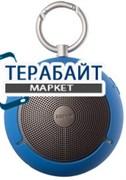 Edifier MP100 АККУМУЛЯТОР АКБ БАТАРЕЯ