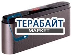 Edifier MP19 АККУМУЛЯТОР АКБ БАТАРЕЯ