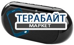 Edifier MP211 АККУМУЛЯТОР АКБ БАТАРЕЯ