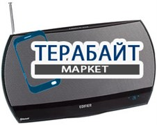 Edifier iF355BT АККУМУЛЯТОР АКБ БАТАРЕЯ