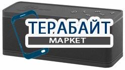 Edifier Extreme Connect АККУМУЛЯТОР АКБ БАТАРЕЯ