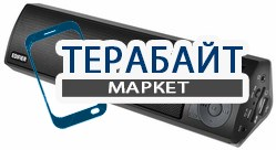 Edifier MP18 АККУМУЛЯТОР АКБ БАТАРЕЯ