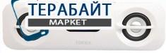 Edifier MP15 Plus АККУМУЛЯТОР АКБ БАТАРЕЯ