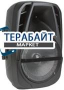 Eltronic EL8-03ch АККУМУЛЯТОР АКБ БАТАРЕЯ