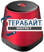 Energy Sistem Music Box BZ1 АККУМУЛЯТОР АКБ БАТАРЕЯ