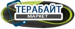 Energy Sistem Music Box Z220 АККУМУЛЯТОР АКБ БАТАРЕЯ