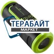 Energy Sistem Bike MP3 Music Box АККУМУЛЯТОР АКБ БАТАРЕЯ