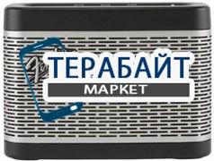 Fender Newport АККУМУЛЯТОР АКБ БАТАРЕЯ
