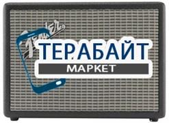 Fender Monterey АККУМУЛЯТОР АКБ БАТАРЕЯ