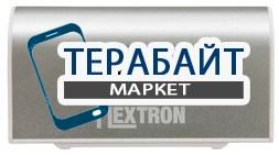 Flextron F-CPAS-082B1 АККУМУЛЯТОР АКБ БАТАРЕЯ
