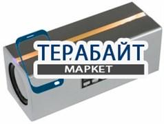 Flextron F-CPAS-072B1 АККУМУЛЯТОР АКБ БАТАРЕЯ
