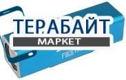 Flextron F-CPAS-339B1 АККУМУЛЯТОР АКБ БАТАРЕЯ
