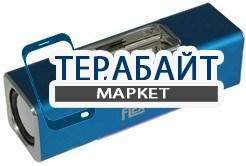 Flextron F-CPAS-309B1 АККУМУЛЯТОР АКБ БАТАРЕЯ
