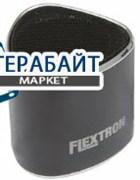 Flextron F-CPAS-327B1 АККУМУЛЯТОР АКБ БАТАРЕЯ