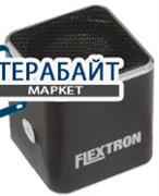 Flextron F-CPAS-320B1 АККУМУЛЯТОР АКБ БАТАРЕЯ