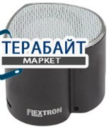 Flextron F-CPAS-328B1 АККУМУЛЯТОР АКБ БАТАРЕЯ