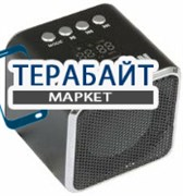Flextron F-CPAS-321B1 АККУМУЛЯТОР АКБ БАТАРЕЯ