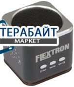 Flextron F-CPAS-322B1 АККУМУЛЯТОР АКБ БАТАРЕЯ