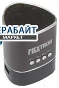 Flextron F-CPAS-340B1 АККУМУЛЯТОР АКБ БАТАРЕЯ