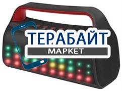 FOREVER BS-610 АККУМУЛЯТОР АКБ БАТАРЕЯ