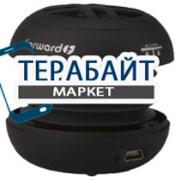 forward FAASP03 АККУМУЛЯТОР АКБ БАТАРЕЯ