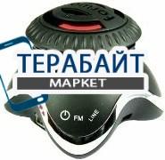 forward FAASP06 АККУМУЛЯТОР АКБ БАТАРЕЯ