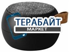 Fresh 'n Rebel Rockbox Round Fabriq Edition АККУМУЛЯТОР АКБ БАТАРЕЯ