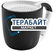 Gear4 Espresso АККУМУЛЯТОР АКБ БАТАРЕЯ