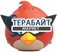 Gear4 Angry Birds Space Red Bird mini АККУМУЛЯТОР АКБ БАТАРЕЯ