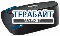 Gear4 StreetParty Wireless АККУМУЛЯТОР АКБ БАТАРЕЯ