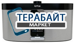 Gear4 AirZone Series 1 АККУМУЛЯТОР АКБ БАТАРЕЯ