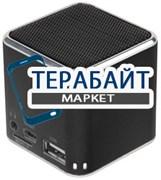 Gembird SPK-108 АККУМУЛЯТОР АКБ БАТАРЕЯ