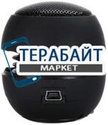 Gembird SPK-103 АККУМУЛЯТОР АКБ БАТАРЕЯ