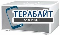 Geneva Model M АККУМУЛЯТОР АКБ БАТАРЕЯ